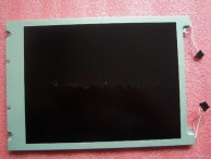 "Kyocera 10.4"" LCD SCREEN DISPLAY Panel KCB104VG2BA-A03"