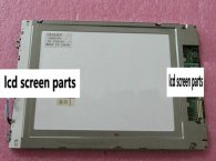 "LQ9D169 Sharp 8.4"" LCD screen Display Panel 640*480"