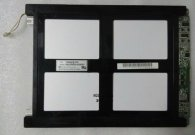 HLD0909-020010 lcd screen display original