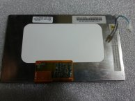 "NEW ORIGINAL FOR SAMSUNG 7"" LCD SCREEN DISPLAY LTE700WQ-F05-2BS"