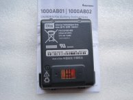 Intermec CK71 Battery P/N:318-046-001