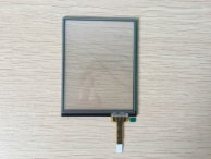 PSC Falcon 5500 Digitizer Touch Screen