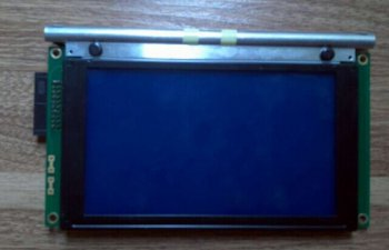 WINSTAR WG240128A-TTI-TZ#000 WG240128A LCD Display Screen Panel