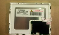 "TX14D12VM1CBA HITACHI 5.7"" 320*240 40PIN LCD SCREEN DISPLAY"