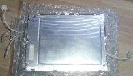 LFUBK9111A lcd screen display panel