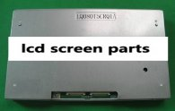 "original 8"" LCD LQ080T5CRQ1A LQ080T5CRQ1 screen display"