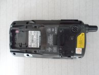 Back Cover with Antenna for Motorola Symbol MC70 MC7090