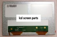 "ED090NA-01D A2109 9"" LCD display screen panel Lenovo LEPAD TABLE"