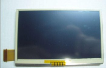 LMS430HF09 LCD Screen