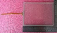 NEW Touch Glass Screen Digitizer FOR A5E00208772