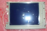 6AV6545-0BA15-2AX0 6AV6 545-0BA15-2AX0 TP170A LCD SCREEN DISPLAY