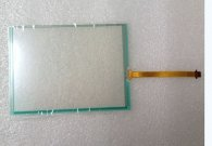 NEW DMC Touch screen Glass TP-3157S3