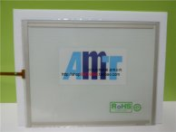 AMT98439 AMT-98439 AMT 98439 TOUCH SCREEN GLASS DIGITIZER PANEL