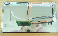 LQ065T9BR51 SHARP LCD screen display PANEL USE for BMW E38, E39,