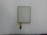 Datalogic Skorpio Digitizer Touch Screen