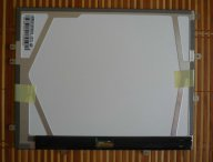 LP097X02-SLA3 LCD Screen DISPLAY Original