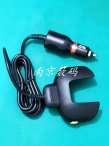 Charger Cable(CBL-TC7X-USB1-01) With Car Charger for zebra symbol motorola TC70 TC75