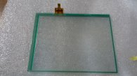 TX14D12VM1CAB TOUCH SCREEN DIGITIZER GLASS