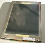 "NL6448AC30-10 NEC 10.4"" LCD Screen Display PANEL"