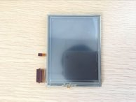 Motorola Symbol MC75A MC75A0 LCD Display Screen With Touch
