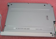 Original KCS057QV1AA-G00 KYOCERA lcd screen display panel