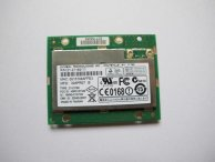 Motorola Symbol MC3000 Wireless LAN Card Wifi Card