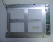 HLD0912-023010 LCD SCREEN DISPLAY HOSIDEN
