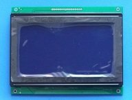 new for edt ew50111bmw lcd screen display compatible