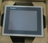 PROFACE GP377-SC41-24V Touch screen Glass NEW