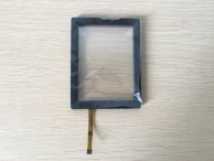 Motorola Symbol MC9090 Digitizer Touch Screen New Original