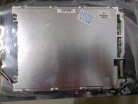 "ORIGINAL EDT ER0570A2NC6 5.7"" LCD SCREEN DISPLAY Panel"