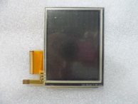 PSC Falcon 4420 LCD Screen
