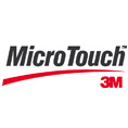 3M/Microtouch Touch Screen