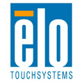 ELO Touch Screen