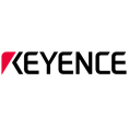 KEYENCE Touch Screen