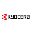 KYOCERA LCD Screen