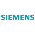 SIEMENS Touch Screen